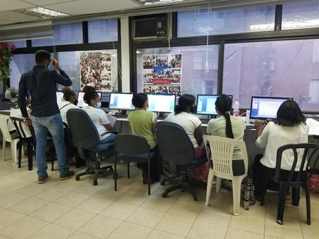 computer class program