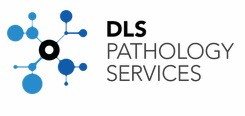 Microvisioneer introduces partner company DLS Pathology Services