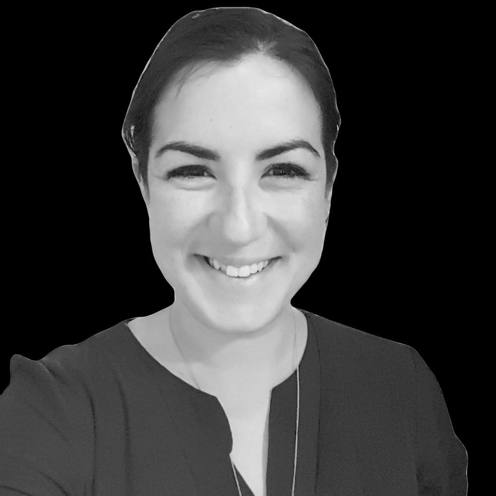 CV Emily Blier Peterson expérience professionelle, rénovation de bâtiment anciens, construction bas carbone et énergie positive