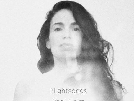 YAEL NAIM : NightSongs (2020)