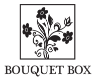 Flower Subscription from Bouquet Box