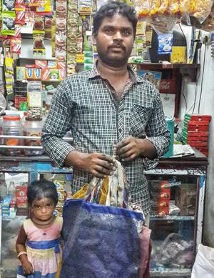 Selvam Stores, Karthikeyapuram,Madipakkam