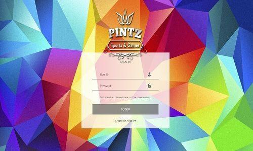 토토사이트 - 먹튀검증 - 핀츠 [PIZ333.COM] - 먹튀사이트 확정