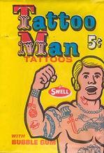 Tattoo Man 1968.jpg