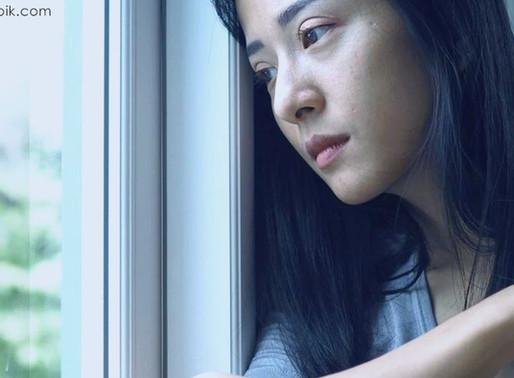 5 dicas para superar o medo de sair de casa