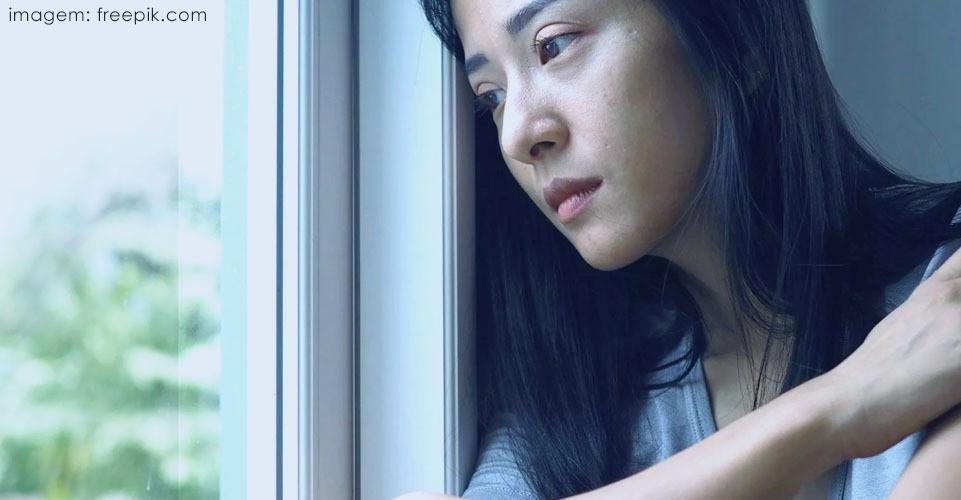 Dicas importantes para superar o medo de sair de casa