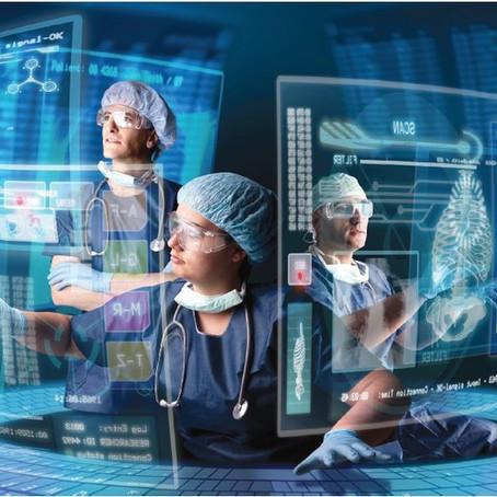 Telemedicina SOLUÇÃO OU FICÇÃO? O que é, para que serve, como funciona e principais cuidados
