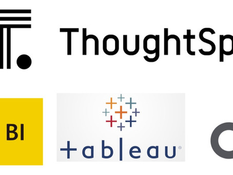 How is ThoughtSpot any different to the other BI Tools?