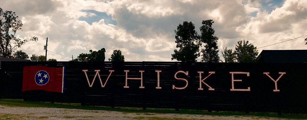 tennessee-whiskey
