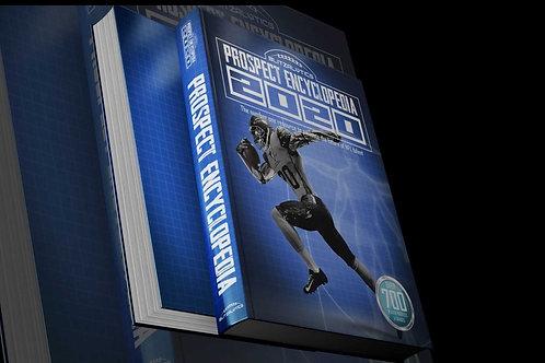 Prospect Encyclopedia 2020 (Paperback)