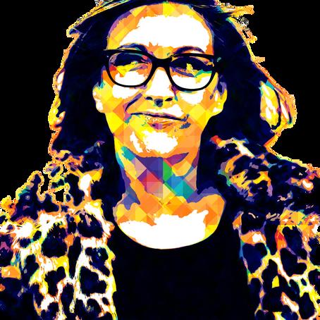 Meet Mimi O', Founder of Mimio