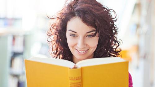 Открылся читальный зал на сайте СРПИ