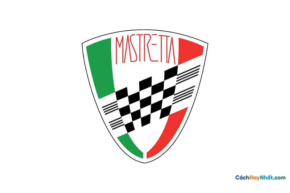 Logo Mastretta JPG