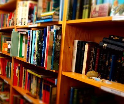 O Livro Infantil – 14 dicas básicas