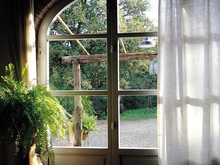 La Selva - Tuscan Villa, Italy