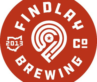 The Adventurous Brewery Named Findlay