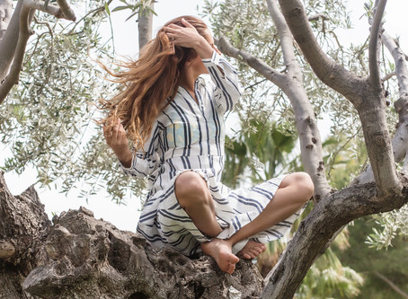 Άγχος: πώς να το διαχειριστείτε, να βρείτε ισορροπία και να νιώσετε εκπληκτικά!