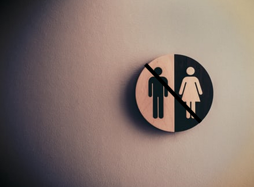 Why Gender Stereotypes Need to be Abolished