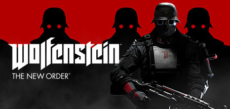 Patreon Q&A Stream for October 2018 (Playing — Wolfenstein: The New Order)