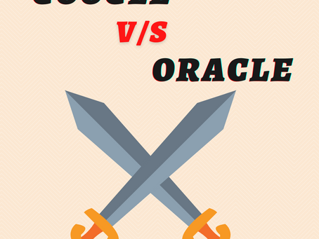 Google LLC v Oracle America, Inc. Dkt. 18-956 (S. Ct. 2018)