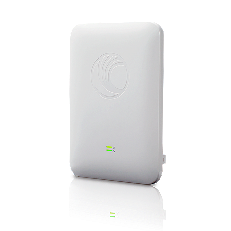 Cambium cnPilot e502 Outdoor Access Point