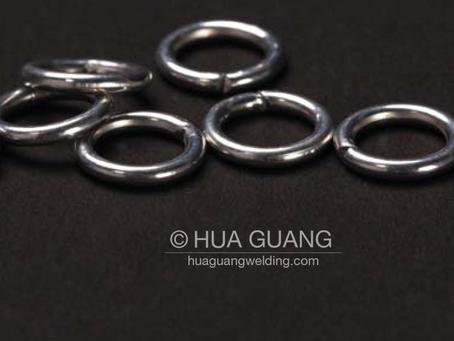 Fundamentals and Applications of Aluminum Brazing