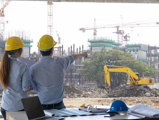 Vivienda de Interés Social, motor fundamental para el crecimiento de la Construcción en Colombia