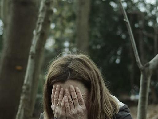 The Erl King short horror film review