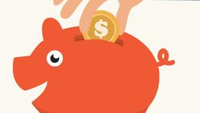Dicas de como economizar na compra do material escolar