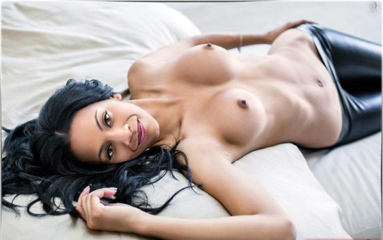Gaurdian Zoe Saldana