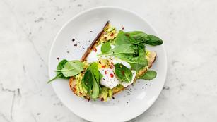 Delicious Recipes with Avocado Kids Love