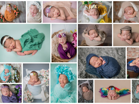 Welcome to newbornphotography.com.ph!