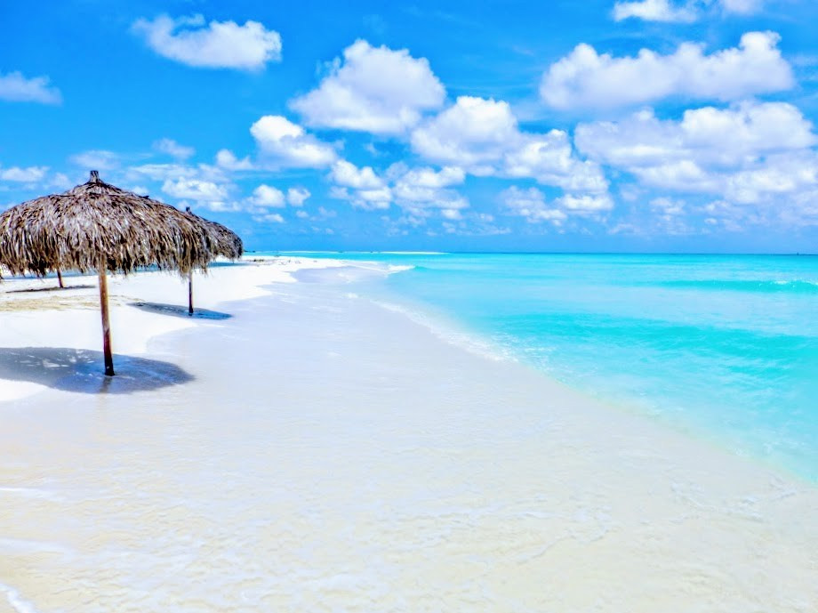 Cayo-Largo-Cuba-tropicalcubanholiday.com