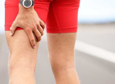 Top 2 tips to reduce hamstring injuries