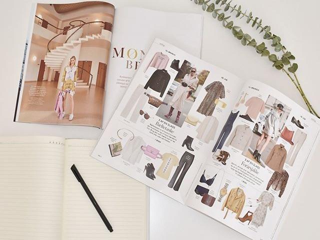 byjenniferfletcher_mode_inspiration_design_magasiner_altfordamerne