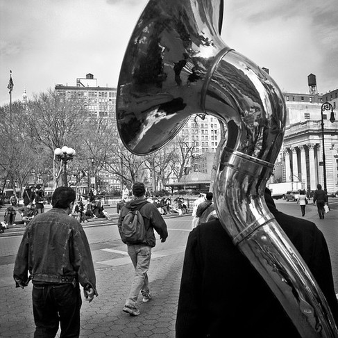 Digital Musical Instrument Events June 29-July 5, 2020