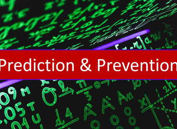 Lawyers should focus more on prevention and prediction