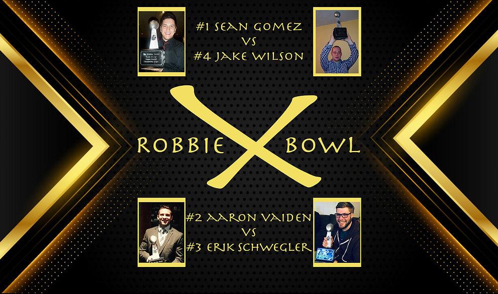 Robbie Bowl X.jpg