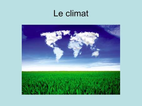 Et pour quelques degrés de plus-Les déchets un enjeu pour le climat
