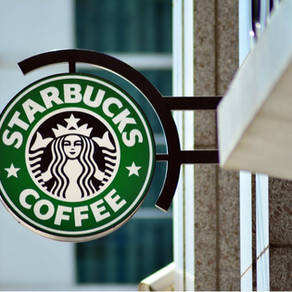 Chapter 4. The Starbucks Effect - How Lattes Perk Up Home Prices (Zillow Talk #4.)