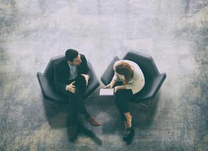 Η εποπτεία στο coaching – Μία ισχυρή συμμαχία