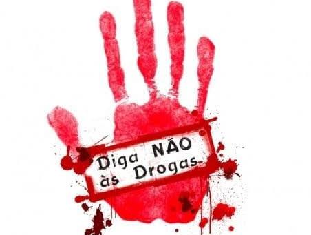 Combate às drogas no Brasil é destaque em Seminário Internacional