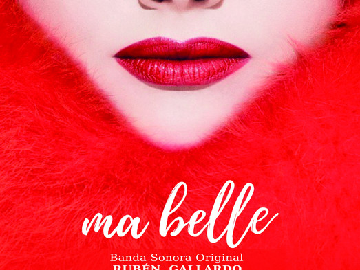 Ma Belle, ya a la venta