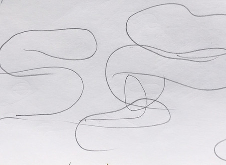 Drawing dialogue 1.