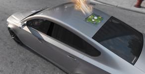 Continental conclui compra da Kathrein Automotive