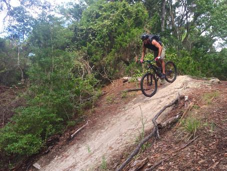 Palm Coast Trails, FL