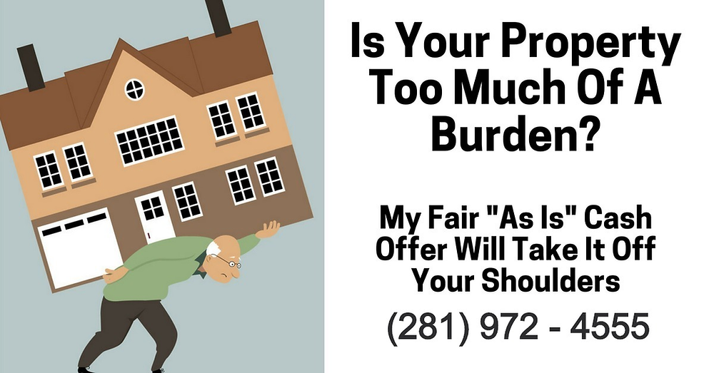 Foreclosure | Know Your Options