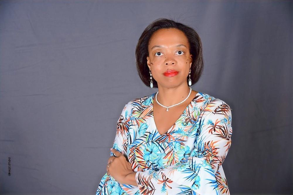 Women in business in Africa