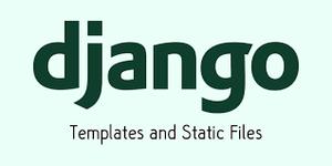 Python Django Assignment Help | Best Assignment Help Service