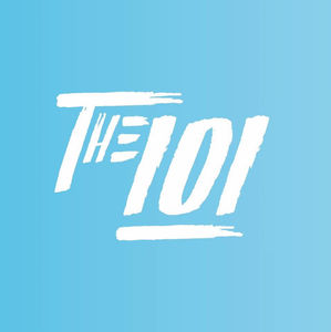 INTERVIEW | THE 101